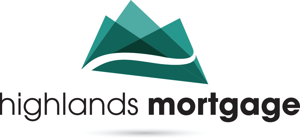 Highlands Mortgage Logo Image